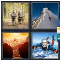 4 pics 1 word 9 letters answers updated for 2018 expocarfo
