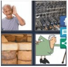 4 pics 1 word 4 letters answers updated for 2018 expocarfo Image collections